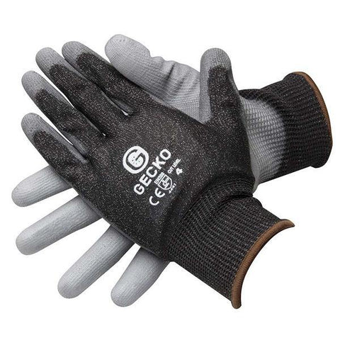 Gecko Gecko Cut Resistant Gloves