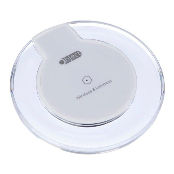 Wireless In House Phone Charger