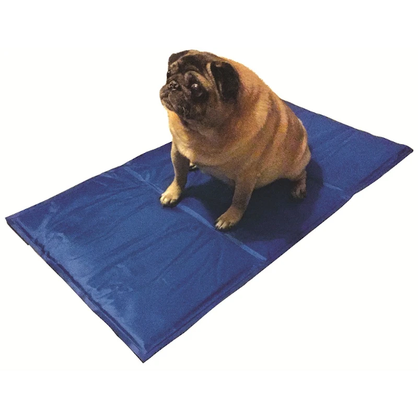 cool down mat for pets
