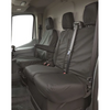 Nissan NV300 Van Seat Covers