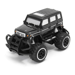 RC Car Mini Off-road Vehicle