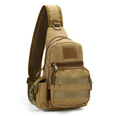 ... Tactical Shoulder Bag Backpack cd5385be96cac