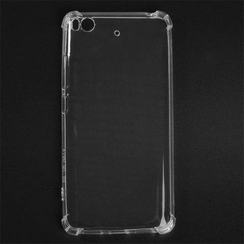 Anti Drop Case For Xiaomi Mi 5s Mi5s