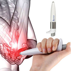 Electronic Pain Relief Pulse Pen, Acupuncture Arthritis Joint Massage