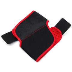 Breathable Adjustable Elbow Support Sport Protector Straps