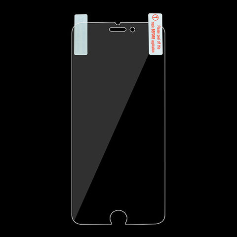 Ultra Clear LCD Screen Protector Film For iPhone 6/6S Plus - MooBooExpress