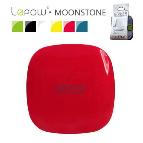 Moonstone External Battery Power Bank - MooBooExpress
