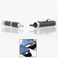 1080P USB Video Recorder Pen Hidden Lens, Mini Camera