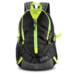 20L  Sport Hiking Travel Backpack Rucksack, Outdoor Camping