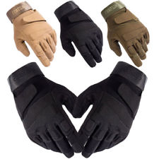 Outdoor Sports Gloves, Blackhawk Tactical Motorcycle Gloves - MooBooExpress