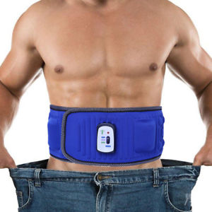 Vibration Slimming Massage, Fat Weight Loss Belt - MooBooExpress
