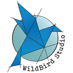 WildBird Studio