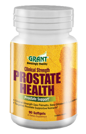 Prostate Health Prostate Support (90 Softgels)