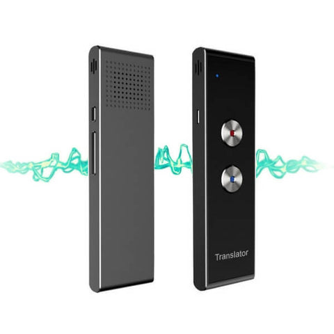Image of voice-translator-audio-language-speech-portable-device-translate-stick