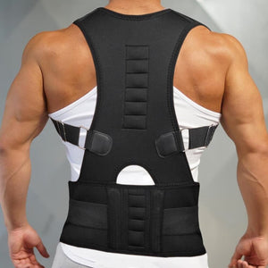 posture-corrector-back-brace-support-shoulder