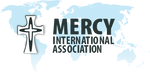 Mercy International Centre Gift Shop