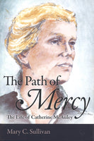 'The Path of Mercy' by Mary C. Sullivan rsm