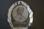 Crystal Image of Catherine McAuley
