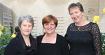May Hope Be Yours CD: Marie Cox rsm, Frances Kennedy rsm, Patricia O'Donovan rsm