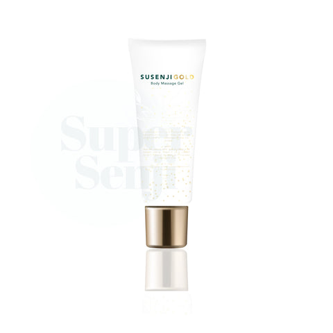 One Tube Of Susenji Gold Slimming Gel