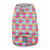 Pop Color Wrap Vest for Dogs