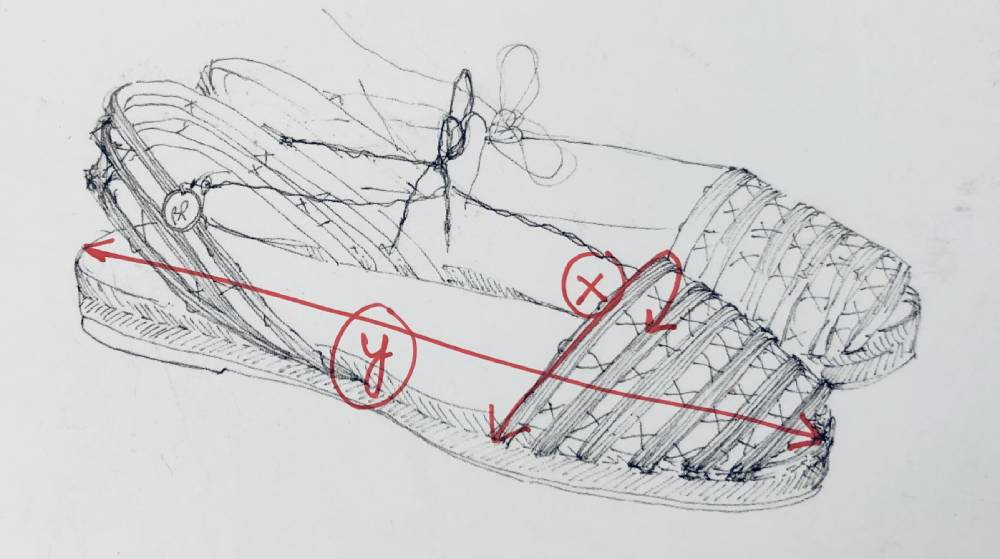 espadrilles-ball-pages-dimensions.jpg