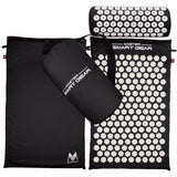 Acupuncture Massage Mat - Plenty of Yoga