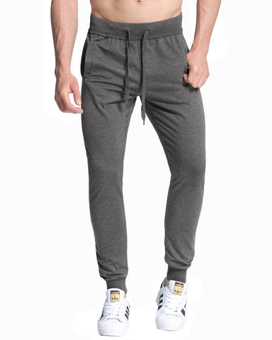 Joggers Slim Fit - Plenty of Yoga