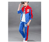 Super Cool Tracksuit Set