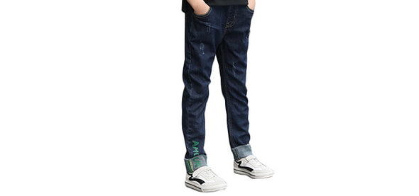 Cool Skinny Jeans
