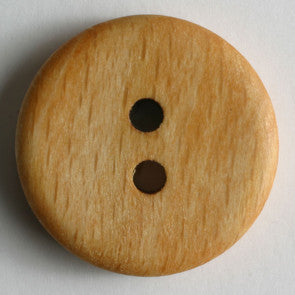 Wood/Leather Buttons