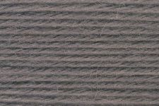 Deluxe Worsted Wool