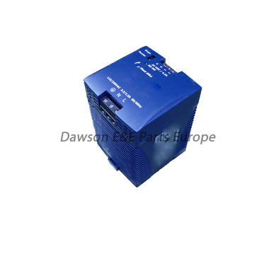 Thyssen Velino Power Supply DPP 100-24 TDK Lambda 24V 30W