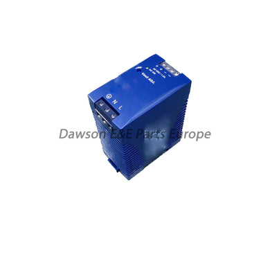 Thyssen Velino Power Supply DPP 30-24 TDK Lambda 24V 30W