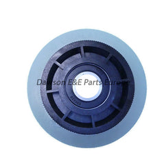 Kone Step Roller 110*20mm 6204 Bearing