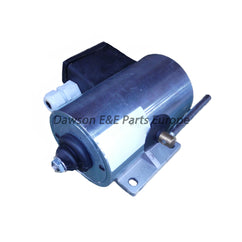 Anlev Operation Brake Coil -BRA450- 5.5-13KW Motor