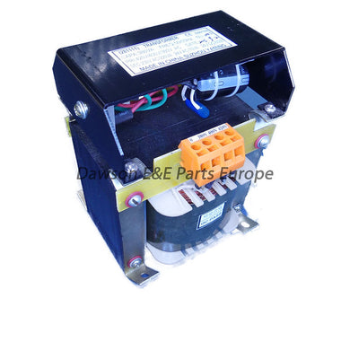 Kone TM Mains Transformer 380VA