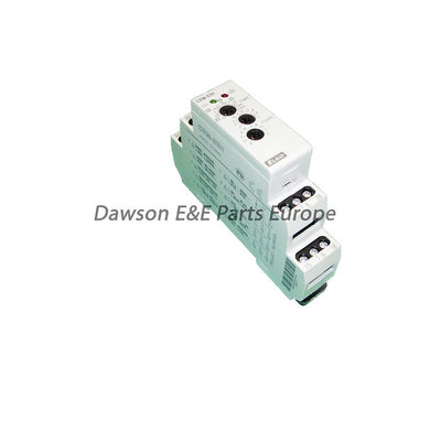 Otis FRD Timer K66 Relay For 506 NCE