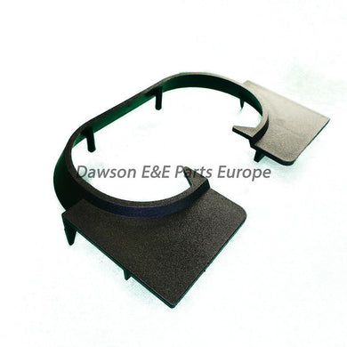 Otis NCE/NCT Handrail Inlet Cover Surround