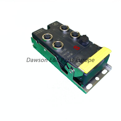 ASI Key Module 219012 (Replacement of 65814300)