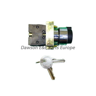 Anlev Key switch - Up/Down