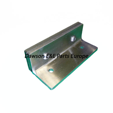 EN115 Anti Climb Guard Bracket