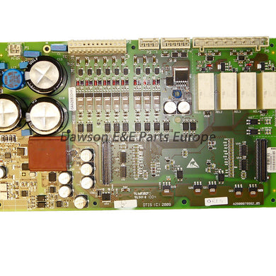 Otis MESB PCB (Now Superceded)