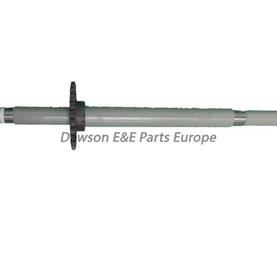 Kone Travelmaster 800mm Handrail Drive Shaft Simplex 26T