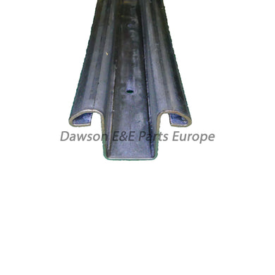 Thyssen 722 Lower 30° Handrail Guide