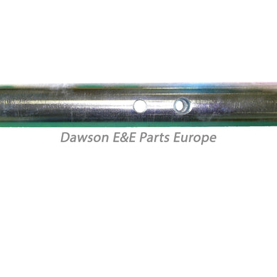 Kone RSV Pallet Tube (X=86.35mm)