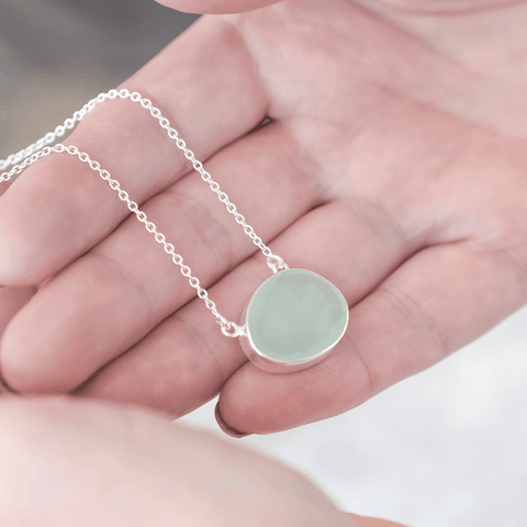 meaningful jewellery gifts for her