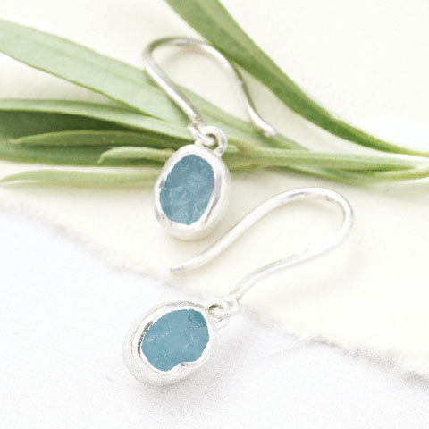 what is the meaning of march birthstone
