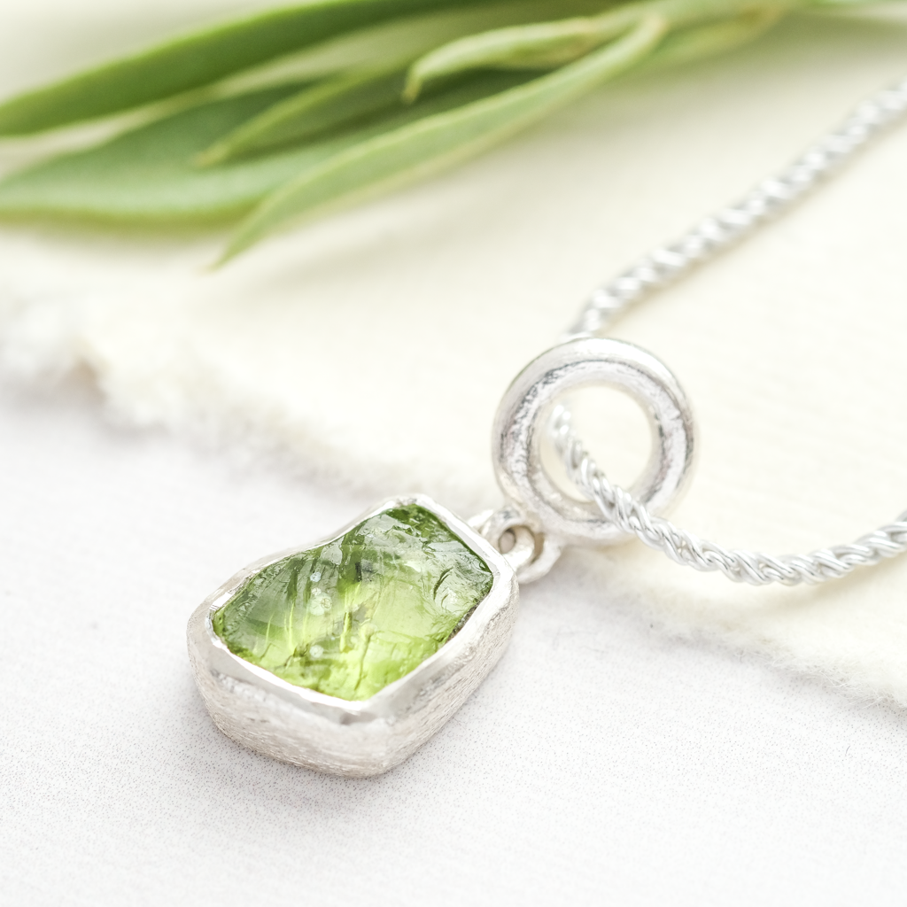 august birthstone jewellery uk