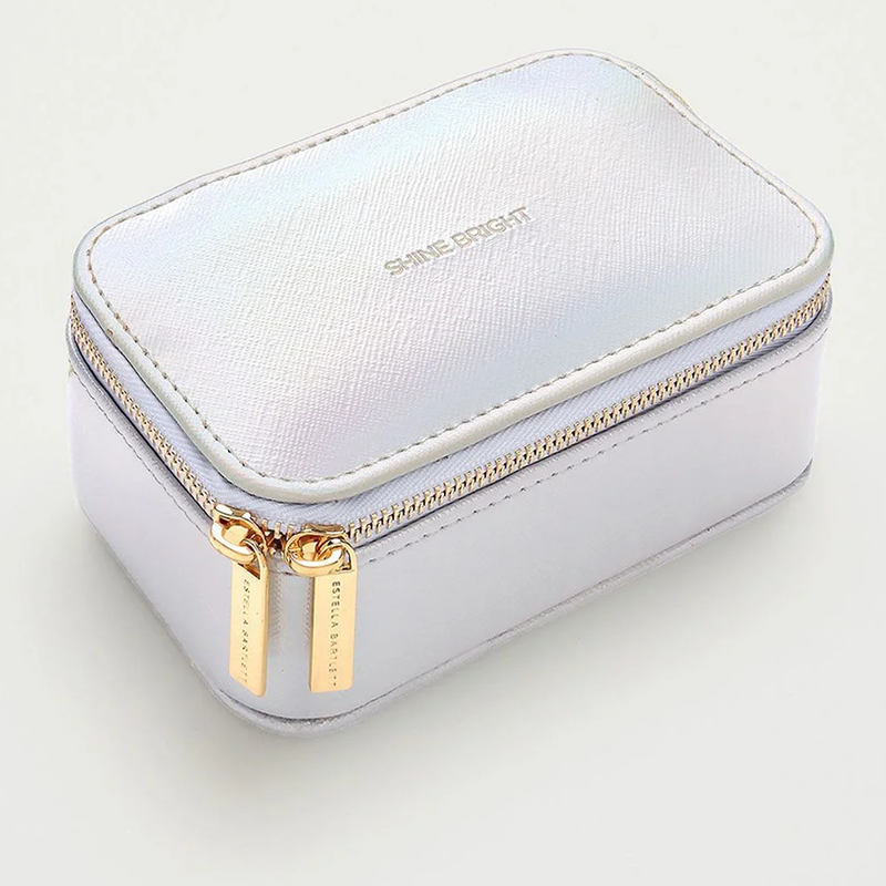 mini jewellery box shine bright Estella Bartlett